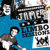 Limbo Music by Various Artists