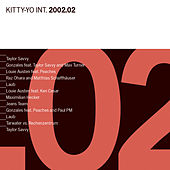 Kitty Yo - 0202 by Various Artists
