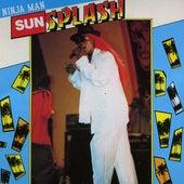 Sunsplash by Ninjaman