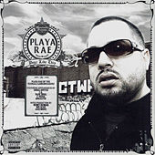Dayz Like This by Playa Rae