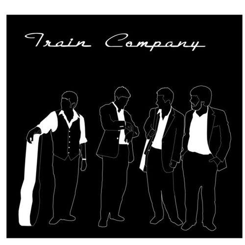 Train Company by Train Company