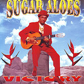 Victory by Sugar Aloes