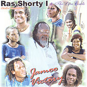 Jamoo Victory by Ras Shorty I