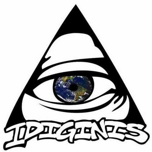 Idiginis by Idiginis