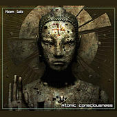Atomic Consciousness by iTom Lab