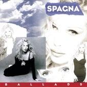 Ballads by Spagna
