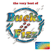 The Very Best Of by Bucks Fizz