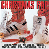 Christmas Rap by Various Artists
