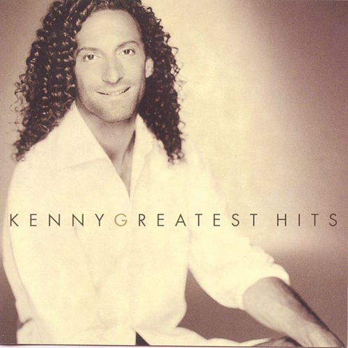 Greatest Hits by Kenny G