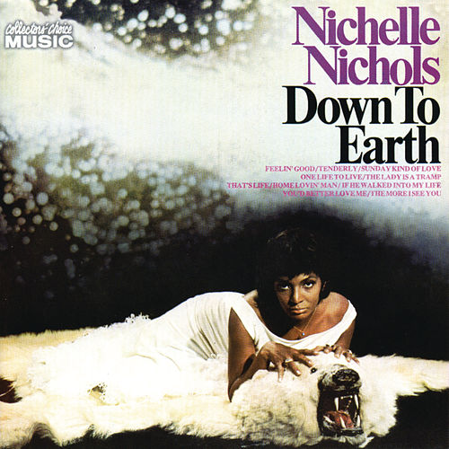 Down To Earth + 4 bonus tracks by Various Artists