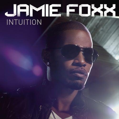 Overdose by Jamie Foxx