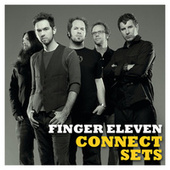 Connect Sets by Finger Eleven