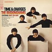Time & Charges by The Buckinghams