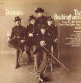Portraits by The Buckinghams