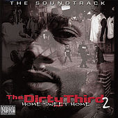 The Dirty Third, Vol. 2: Home Sweet Home by Various Artists