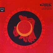 Rip, Rig & Panic/Please Don't You Cry Beautiful... by Rahsaan Roland Kirk