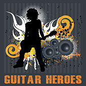 Guitar Heroes by Rock Feast