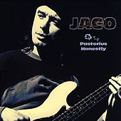 Honestly (Solo Live) by Jaco Pastorius