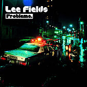 Problems by Lee Fields