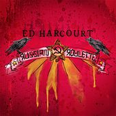 Russian Roulette by Ed Harcourt