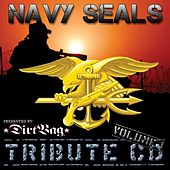 Navy Seals Tribute Cd Vol I by Various Artists