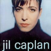 Jil Caplan by Jil Caplan