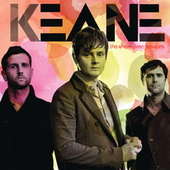 Cherrytree Sessions by Keane