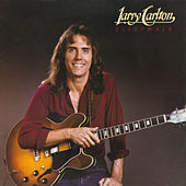 Sleepwalk by Larry Carlton