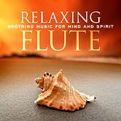 Relaxing Flute by Various Artists