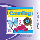 Counting by Twin Sisters