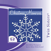 Christmas Memories Vol. 2 by Twin Sisters