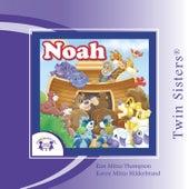 Noah by Twin Sisters