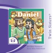 Daniel by Twin Sisters