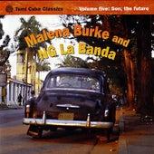 Cuba Classics, Vol. 5 by Malena Burke