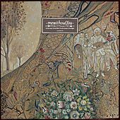 It's All Crazy! It's All False! It's All A Dream! It's Alright by mewithoutYou