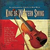 King Of Western Swing by Craig Duncan