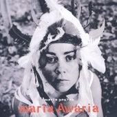 Maria Awaria by Maria Peszek