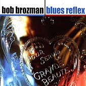 Blues Reflex by Bob Brozman