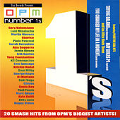 OPM Number 1's Repackaged by Various Artists