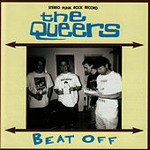 Beat Off by The Queers