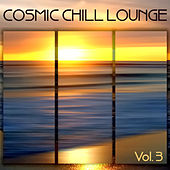 Cosmic Chill Lounge Vol.3 by Various Artists