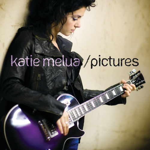 Pictures by Katie Melua