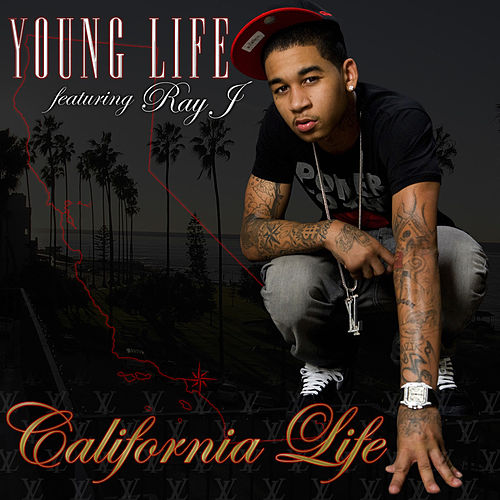 California Life by Young Life