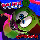 Nuki Nuki (The Nuki Song) by Gummibär