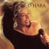 Jill O'Hara by Jill O'Hara