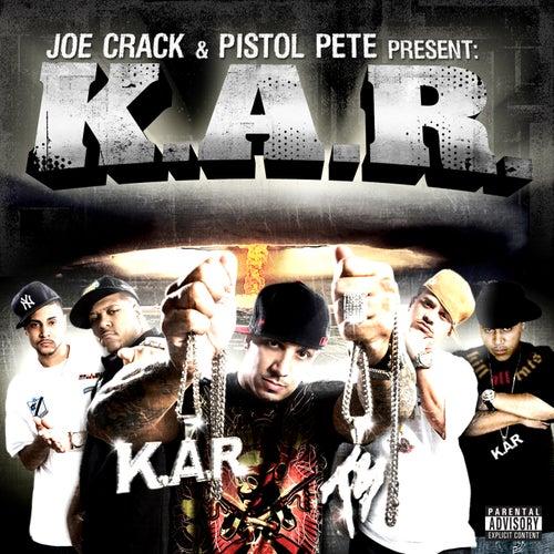 K.A.R. by K.A.R.
