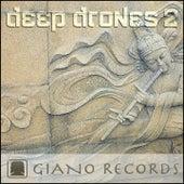 Deep Drones II by Gino Fioravanti & John Toso