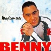 Magicamente by Benny