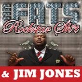 Rockstar Sh*t by MN Fats