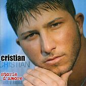 Storia D'Amore by Cristian